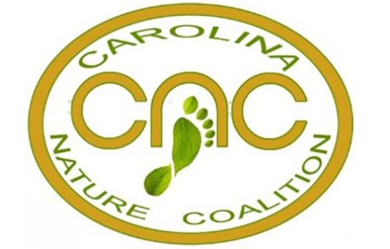 Carolina Nature Coalition