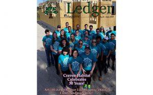 New Bern Now Ledger - 2nd Qtr Online