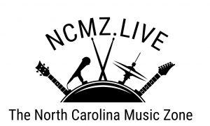 http://www.ncmz.live