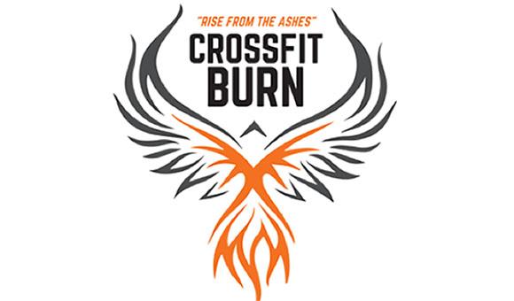 Crossfit Burn