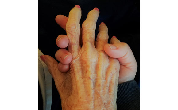 Elderly Scam New Bern
