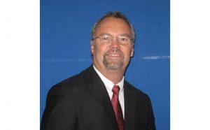 Randy Eubanks