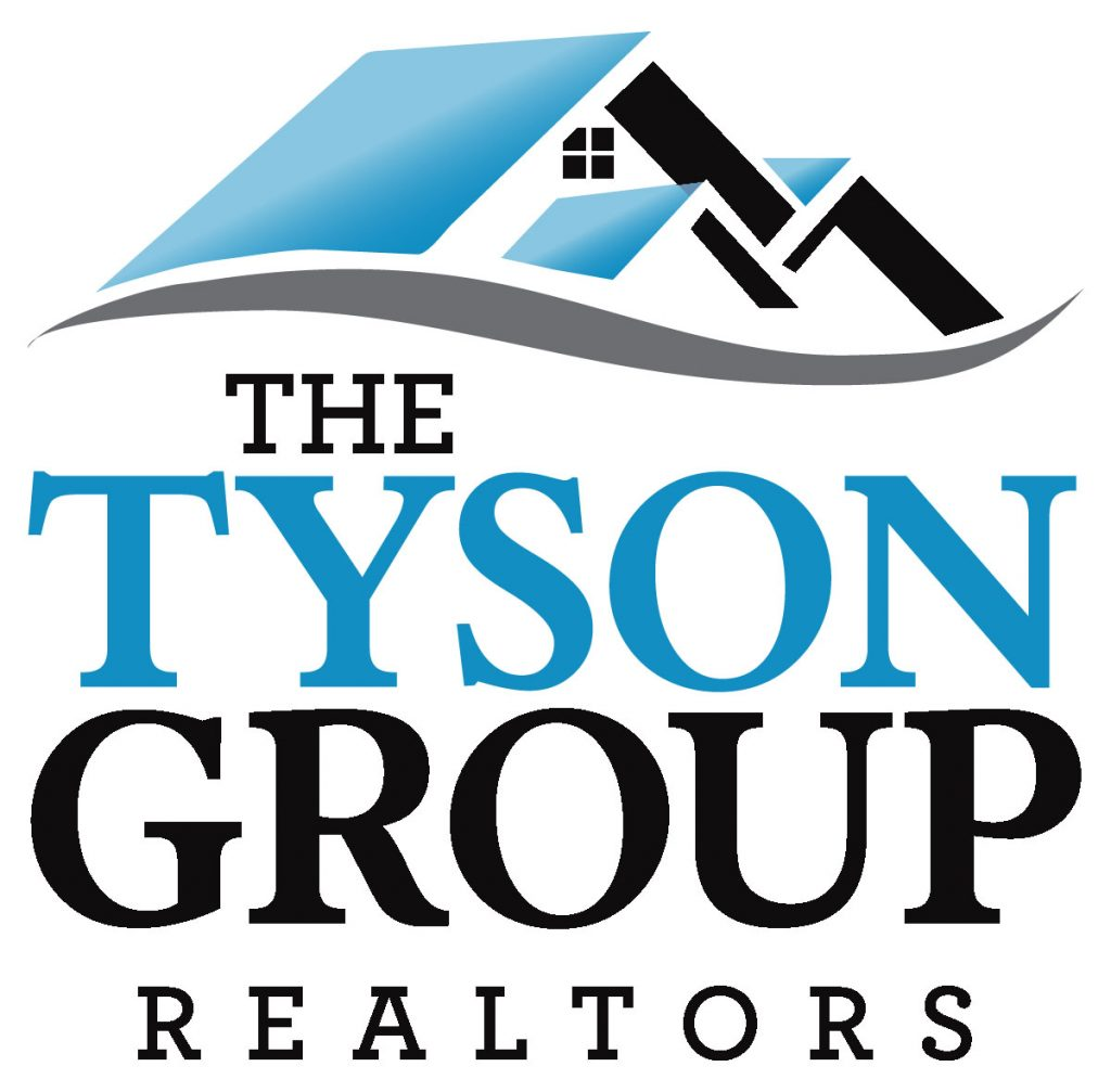 The Tyson Group - New Bern Real Estate
