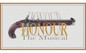 HONOUR the Musical