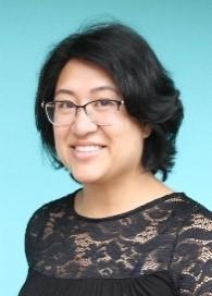 Dr. Christina Belcher
