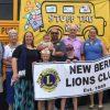 New Bern Lions Club