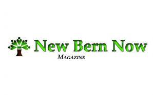 New Bern Now Magazine Photo Shoot