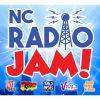 NC Radio Jam
