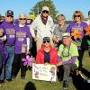 New Bern Walk to End Alzheimer's