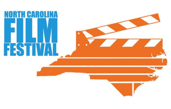 North Carolina Film Festival