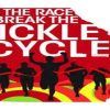 Sickle Cycle Race