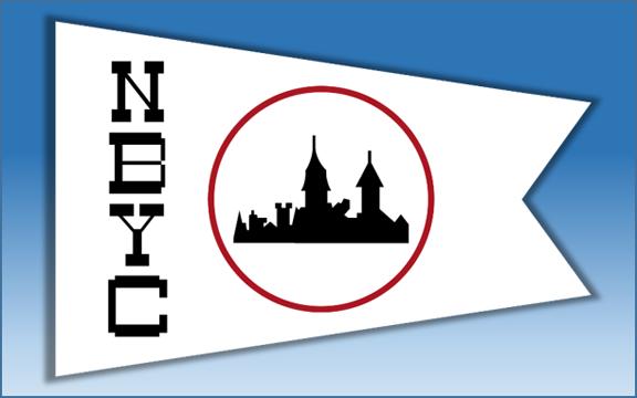 New Bern Yacht Club